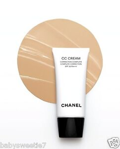 Chanel-CC-Cream-Correction-Complete-version-of-BB-Cream-SPF30PA-30ml-20-Beige