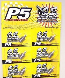 O-S-Glow-Plug-P5-6-pcs