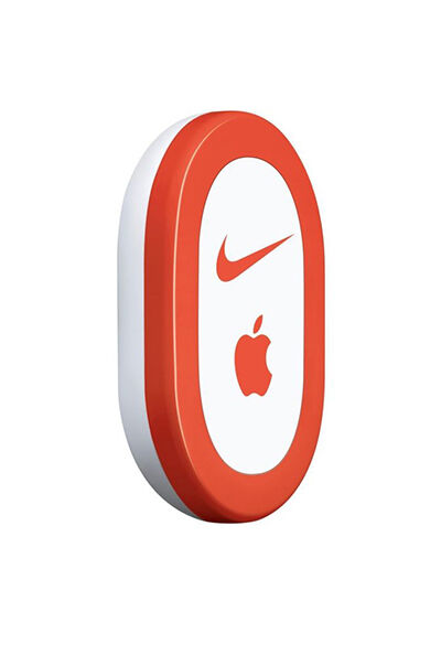 Lasting materials that result in the marware sportsuit sensor case is a snug fit with the nike+ sensor