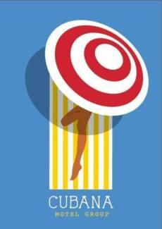 Retro Motel Manager - Ballina Ballina Ballina Area Preview
