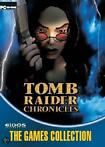 Tomb Raider 5, Chronicles | PC | iDeal