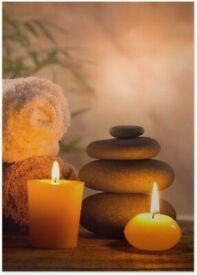 Serenity Massage Colchester