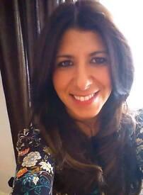 Learn Spanish private teacher language lessons, culture, tuition Edinburgh tutor