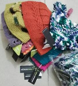 Woolen Handmade Scarf, Caps,Gloves,Mobile Pouches Strathcona County Edmonton Area image 7