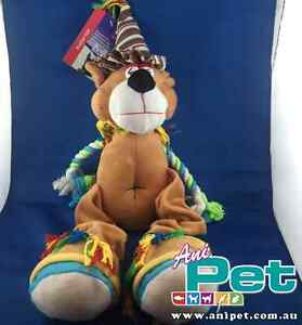 Dog/Puppy Toy Redhead Lake Macquarie Area Preview