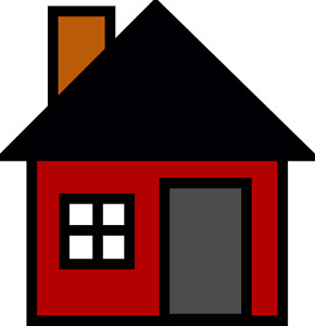 Looking for a small house to rent