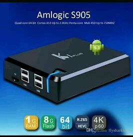 K1 DVB AND ANDROID BOX. HD 3D SMART TV