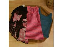 Womens t shirt and tank tops