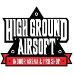 highgroundairsoft
