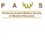 PAWS Fundraiser