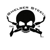 SMELSER STEEL