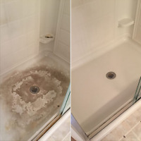 Premium Home Cleaning