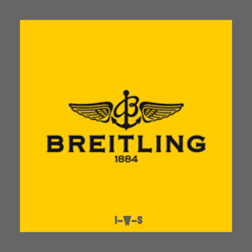 ☆ BREITLING  «AEROSPACE» BASIC SERVICE☆