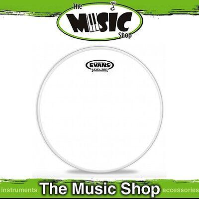 Snare Wire 20 Strand for 14 inch Snare Drum Cajon Box Drum H4R8