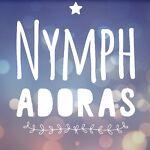 nymph_adorascloset