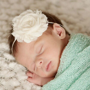 ✿✿ baby headband ✿✿ 1 for $4.00, 3 for $10.00 ✿✿