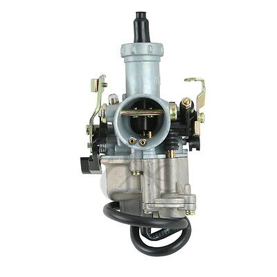 PZ 27 mm Vergaser für 125 150 200 250 300 cc ATV Quad Carb chinesische Sunl CG ()