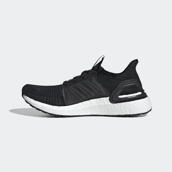 Adidas Women's Ultra Boost 19 - NEW IN BOX - FREE SHIP - G54014 +