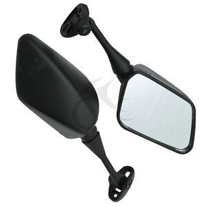 Rear-View-Mirror-For-HYOSUNG-GT125R-GT250R-GT650R-GT650S-New