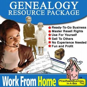 Genealogy-Resource-Package-with-Master-Resell-Rights