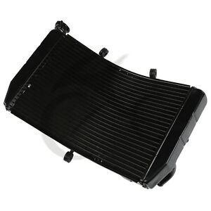 New-Radiator-Cooler-Cooling-For-HONDA-CBR600-F4-1999-2000-CBR-600