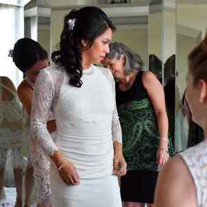 Bridal Personal Training with the Professionals London Ontario image 5