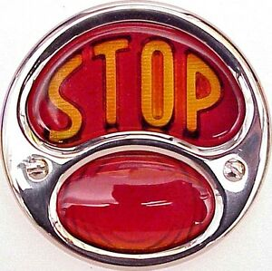 LOOKING FOR THIS TAIL LIGHT Gatineau Ottawa / Gatineau Area image 2