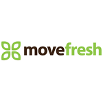 movefreshltd