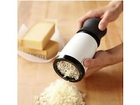 Hot deal cheese grater