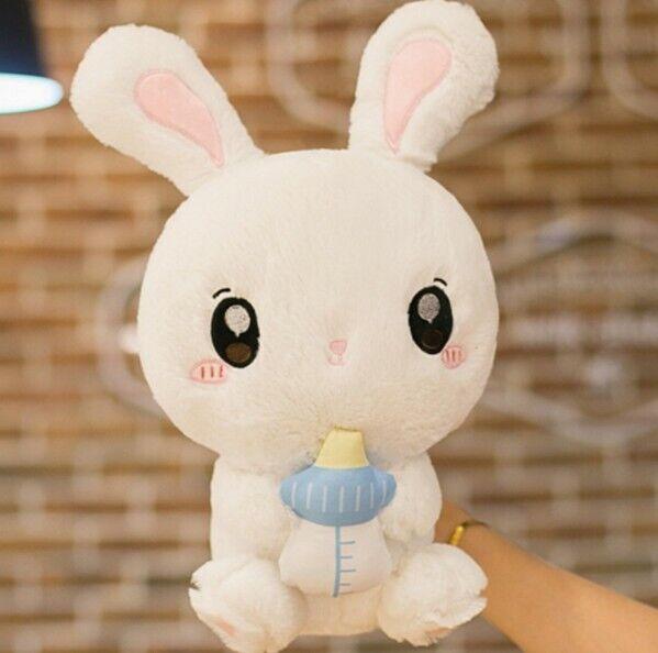 Toy Rabbit - $33.99