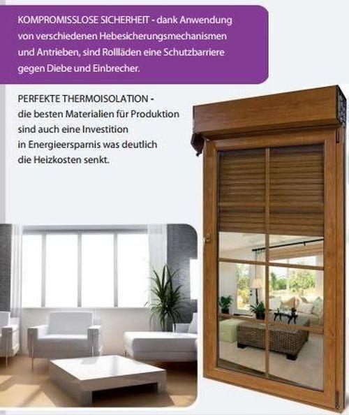 balkont r terrassent r fenster elektrischer. Black Bedroom Furniture Sets. Home Design Ideas