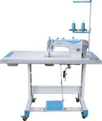 Jack industrial  F4 Sewing Machine