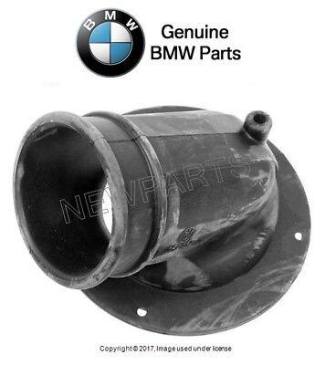 BMW E10 E30 E38 Fuel Pump Tank Seal BRAND NEW GENUINE 16 11 1 744 369