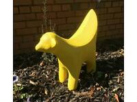 Stone lambanana in stock today