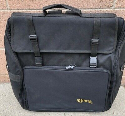 Orlando student snare kit back pak bag NEW