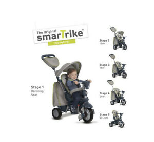 Velo pour enfants /tricycle bike for children
