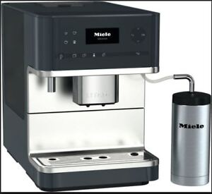 **NEW**Miele CM 6310 Freestanding Coffee System