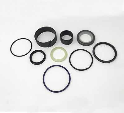 New Caterpillar D3g D4g D5g Angle Cylinder Seal Kit - Part 283-3454