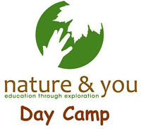Nature & You Day Camp