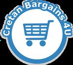 Cretan_Bargains_4_U