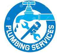New Plumbing or Repair
