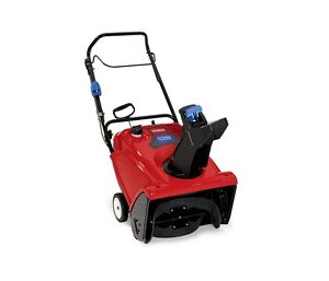 WANTED DEAD OR ALIVE SINGLE & DUAL STAGE SNOWBLOWERS