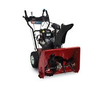 Toro Two-Stage Snowblower for Sale