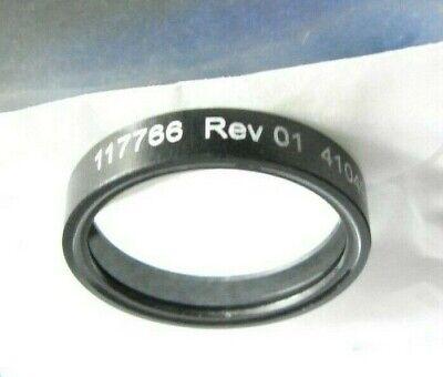 Semrock Cali-0090 - 117766 Rev01 - Bandpass Filter - 1 Dia 425nm Mid 30nm Bw