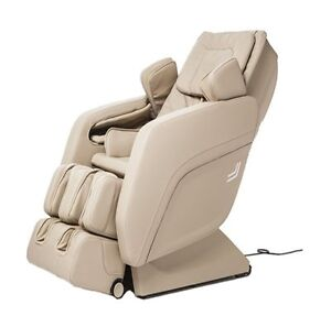 RK-7203 massage chair