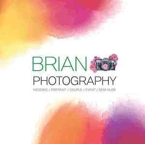 Brianphotography Brisbane City Brisbane North West Preview