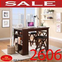 Shop for home Furniture Clearance, pc writing desk, office desk
