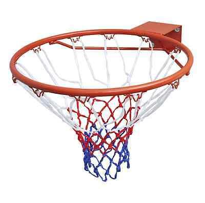Canestro da basket da muro