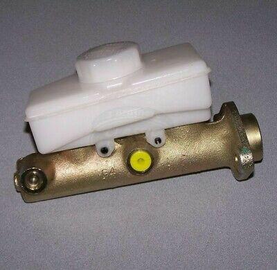 LAND ROVER DEFENDER 110/130 - Brake Master Cylinder Assembly to`93 (NRC8690)