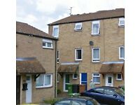 Single and Double rooms available in Orton Goldhay, Peterborough